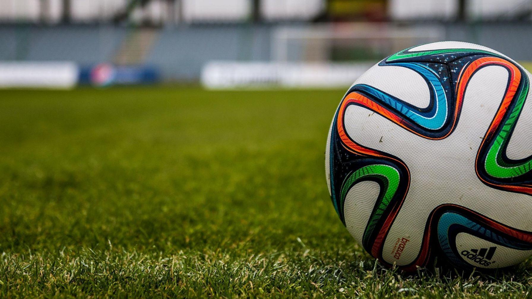 Pohár starostu - Futbal