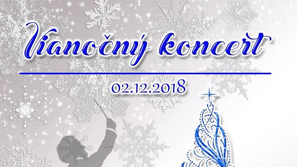 vianocny-koncert