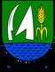 Obec Kalinkovo