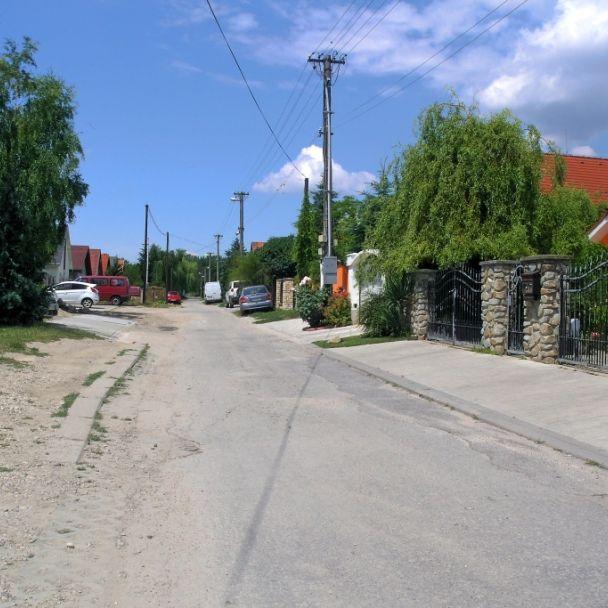 Naše Kalinkovo