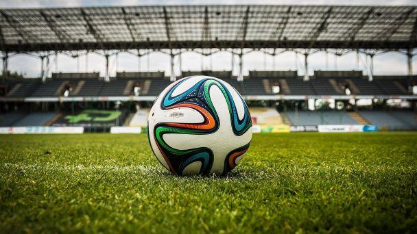 SFC Kalinkovo Pozvánka na jarný futbalový turnaj 30. 3. 2019