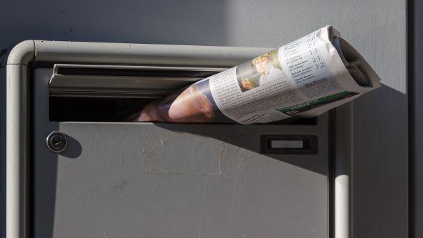 Oznam - Pošta Partner čerpanie dovolenky