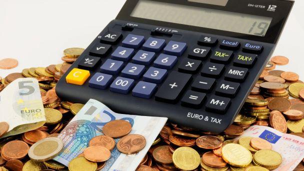 Vyhlásenie o poukázaní podielu zaplatenej dane z prímov FO