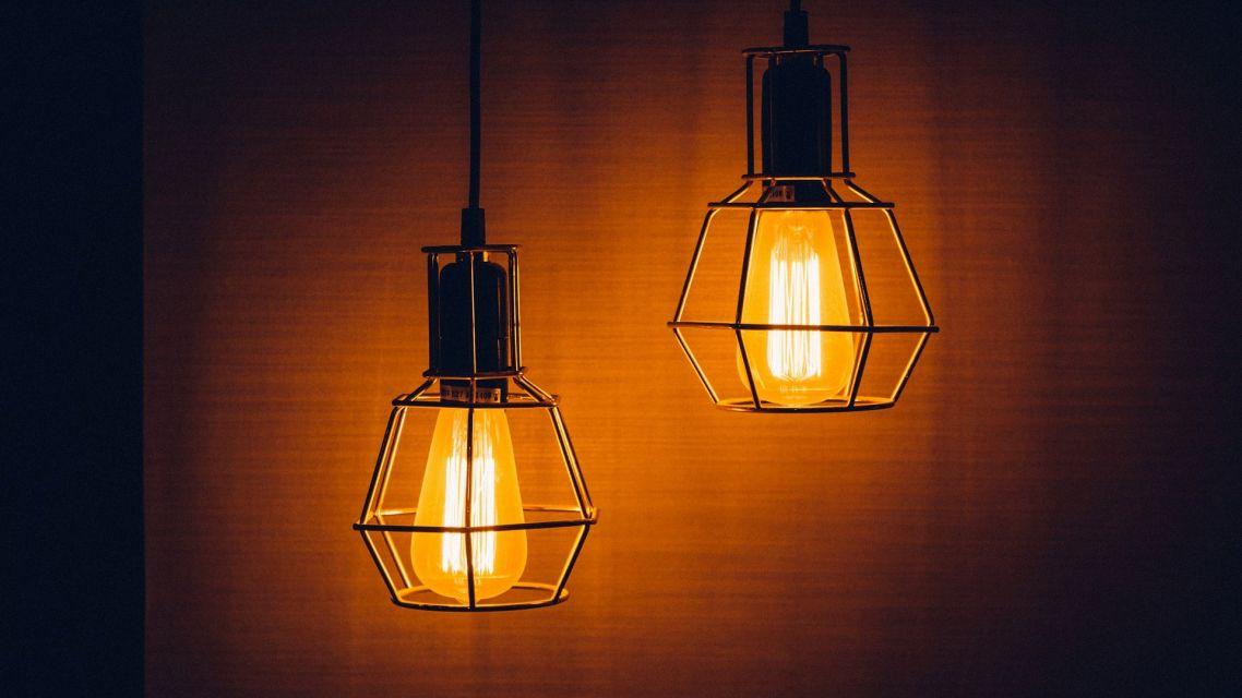 Oznam o prerušení distribúcie elektriny