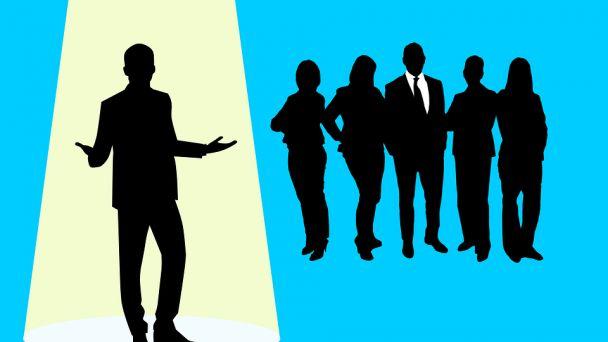 Vplyv prijatých  opatrení na zamestnancov